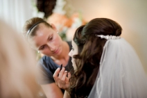 Wedding Pictures 034
