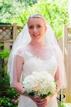 Heather Rollo (6)