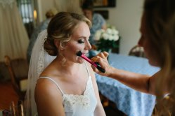 View More: http://jennifervansonphoto.pass.us/honsberger-estate-wedding