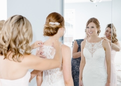 bride getting ready (63 of 162)