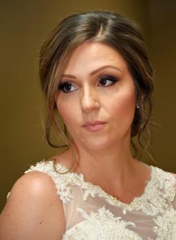 lisa aziz wedding 035 (2)