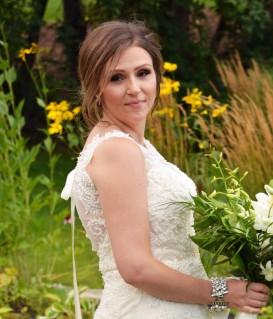 lisa aziz wedding 335 copy (2)